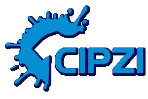 Cipzi logo