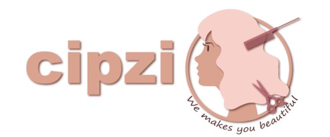 Benefits of Logo & Slogan
