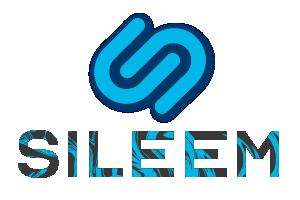 Sileem logo