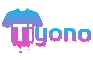 Tiyono logo