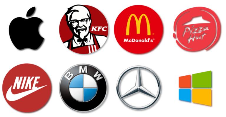 brandlogos logo