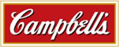 campbelli logo