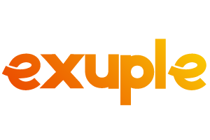 Exuple logo