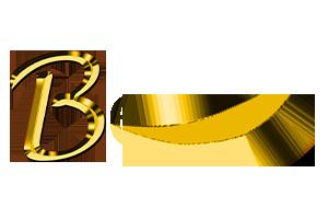 Begxy logo