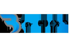 Bohex logo