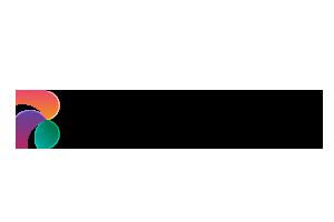 Bruzoo logo