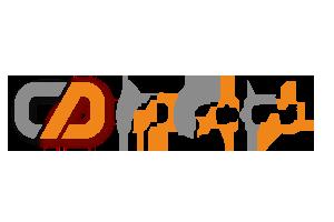 Digoly logo