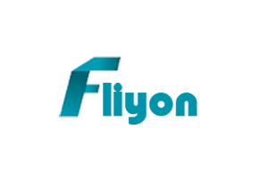 Fliyon logo
