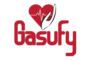 gasufy logo
