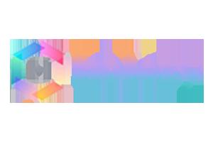 Holezy logo