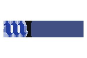 Motisy logo
