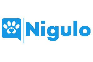 Nigulo logo