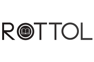 Rottolc logo