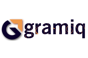 Gramiq logo