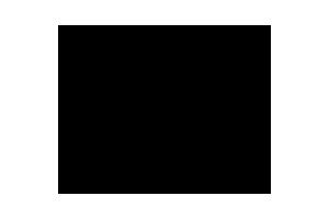 Landr logo