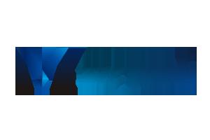 Meyooh logo