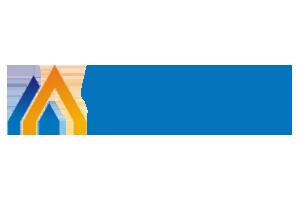 Midozy logo