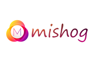 Mishog logo