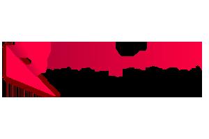 roniwo logo