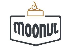 brand name example Bars & Restaurants business