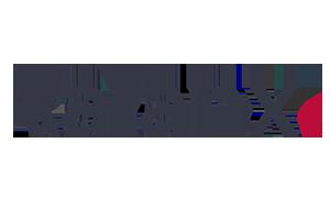 Talanx logo