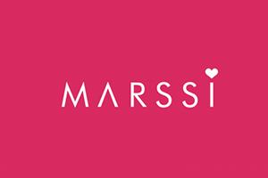 Marssi logo