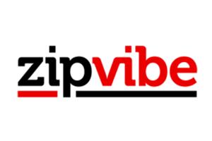 Zipvibe logo