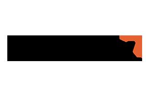 Big Think logo