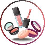 Makeup Product Name Ideas