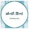 worthstart logo