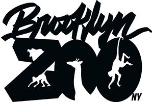 Brooklyn Zoo logo