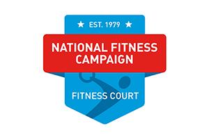Nfc Court logo