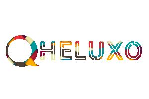 heluxo logo