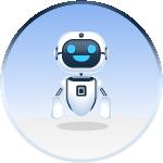 Ai Robots company name ideas