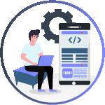 App development company name ideas