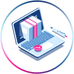 E-Learning Website name ideas