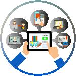 E learning Platform name ideas