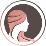 Hair Salon Name Ideas logo