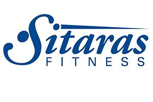 Sitaras logo
