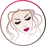Stylish Beauty And Makeup Business name ideas
