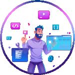 Web Design And Development company name ideas