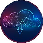 cloud service company name ideas