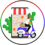 Food Delivery Business Name Suggestions