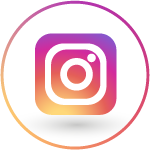 Photography Page Name Ideas For Instagram