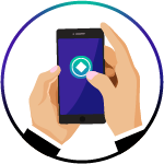 mobile app name ideas