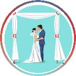 Wedding Photography Business Name Ideas