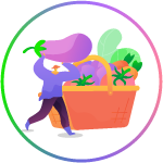Agronomy Business Name Ideas