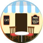 Cafe business name ideas