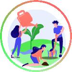 Fertilizer Companies