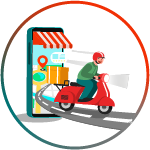 Online shopping company name ideas